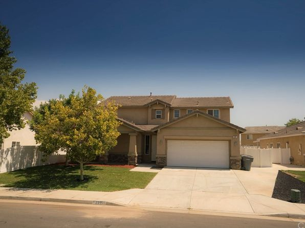 4 bed 3 bath Single Family at 307 Holiday Ln Perris, CA, 92571 is for sale at 340k - 1 of 15