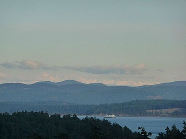 3 bed 3 bath Townhouse at 470 Hillcrest Pl Friday Harbor, WA, 98250 is for sale at 364k - 1 of 10