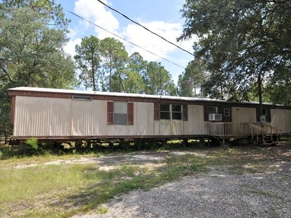 3 bed 1 bath Mobile / Manufactured at 17368 Carnation St Kiln, MS, 39556 is for sale at 33k - 1 of 11