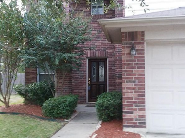 3 bed 3 bath Single Family at 17150 Plaistow Ct Houston, TX, 77084 is for sale at 165k - 1 of 10