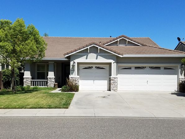 4 bed 2 bath Single Family at 4204 Antiquity Way Modesto, CA, 95356 is for sale at 360k - 1 of 20