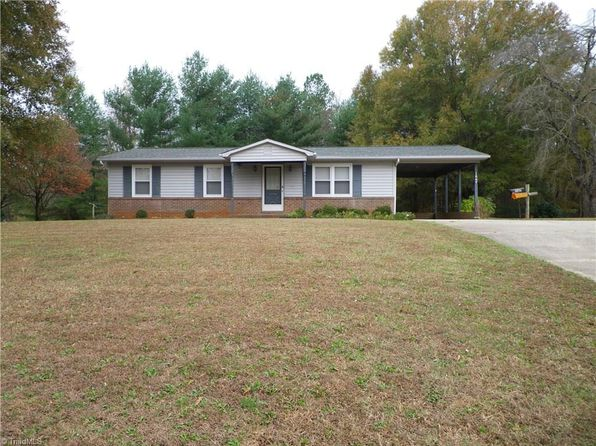 2 bed 1 bath Single Family at 1567 W Old Us Highway 64 Lexington, NC, 27295 is for sale at 87k - 1 of 23