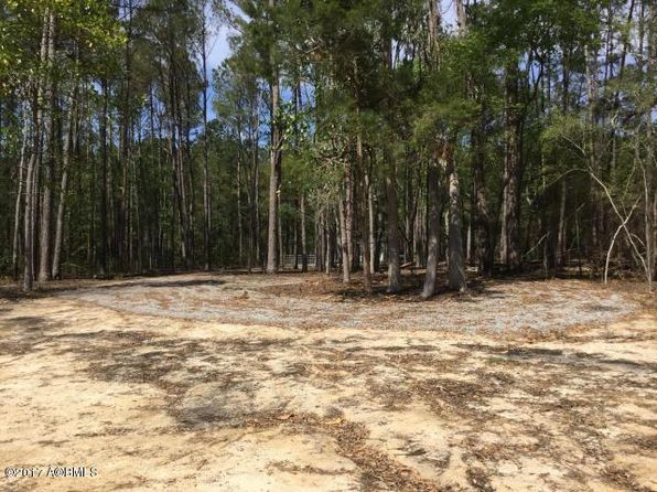 null bed null bath Vacant Land at 461 PAIGE POINT BLF SEABROOK, SC, 29940 is for sale at 135k - 1 of 7