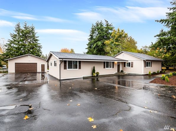 3 bed 2 bath Single Family at 8113 Golden Given Rd E Tacoma, WA, 98404 is for sale at 315k - 1 of 25