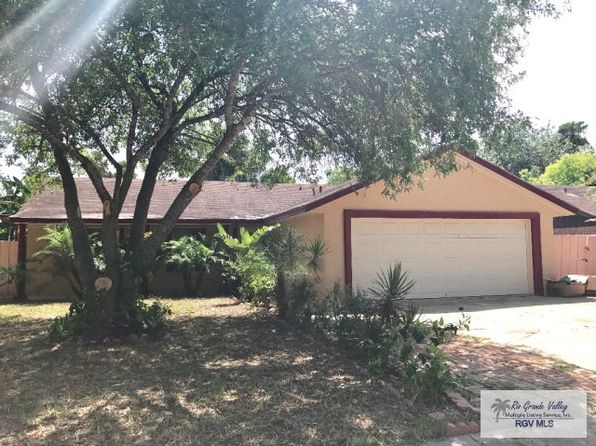 5 bed 4 bath Single Family at 2356 Quail Trl Brownsville, TX, 78520 is for sale at 158k - 1 of 31