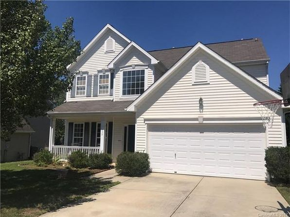 5 bed 3 bath Single Family at 135 Nevis Ln Mooresville, NC, 28115 is for sale at 220k - google static map