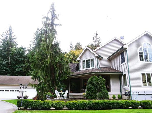 4 bed 3 bath Single Family at 17756 Ervine Ln Mount Vernon, WA, 98274 is for sale at 575k - 1 of 63