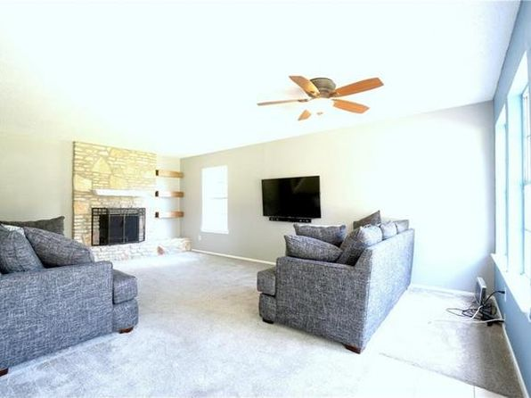 3 bed 3 bath Single Family at 10700 Lambert Cir Austin, TX, 78758 is for sale at 265k - 1 of 24