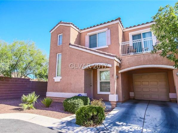 2 bed 3 bath Single Family at 7306 Aquifer St Las Vegas, NV, 89139 is for sale at 215k - 1 of 30