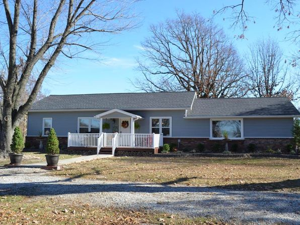 3 bed 2 bath Single Family at 18607 Crow Rd Seneca, MO, 64865 is for sale at 210k - 1 of 29