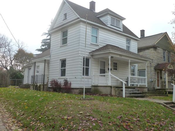 3 bed 1 bath Single Family at 16 Palmer St NE Grand Rapids, MI, 49505 is for sale at 118k - 1 of 17