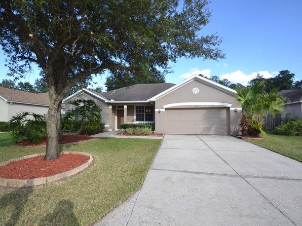 houses for rent in plant city fl 45 homes zillow rh zillow com zillow homes for rent in plant city fl zillow homes for rent in plant city fl