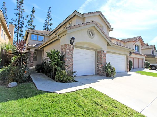 4 bed 3 bath Single Family at 624 Muro Cir Placentia, CA, 92870 is for sale at 875k - 1 of 88