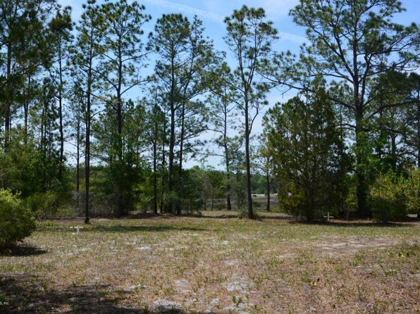 2 bed 1 bath Mobile / Manufactured at 4680 M Lake Rd Keystone Heights, FL, 32656 is for sale at 50k - 1 of 15