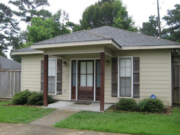 3 bed 1 bath Single Family at 3 Cannon Cv Hattiesburg, MS, 39402 is for sale at 85k - 1 of 22