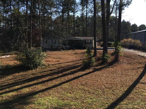 3 bed 2 bath Single Family at 50 Hills Shop Rd Auburn, GA, 30011 is for sale at 105k - 1 of 11
