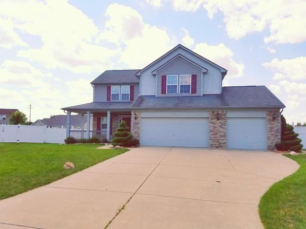 4 bed 4 bath Single Family at 4070 Grand Oak Ct Ct Burton, MI, 48439 is for sale at 300k - 1 of 53