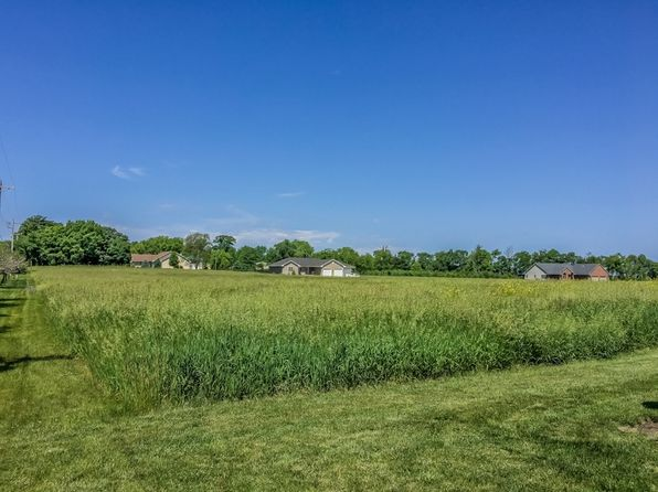 null bed null bath Vacant Land at  Briarwood Jefferson, IA, 50129 is for sale at 28k - 1 of 18