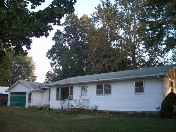 3 bed 2 bath Single Family at Undisclosed Address Shelbyville, MO, 63469 is for sale at 39k - 1 of 14