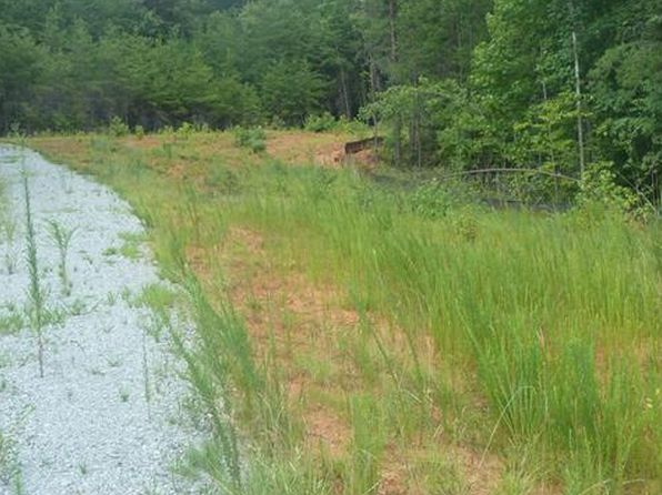 null bed null bath Vacant Land at  Lot 7 Mundy Rd Denver, NC, 28037 is for sale at 78k - 1 of 6