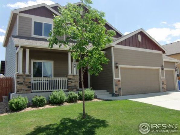 5 bed 4 bath Single Family at 9060 Sandpiper Dr Frederick, CO, 80504 is for sale at 410k - 1 of 32
