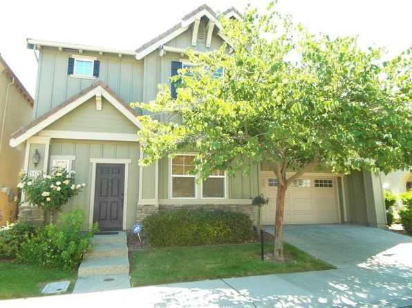 3 bed 3 bath Single Family at 5429 Knotty Pine Way Sacramento, CA, 95835 is for sale at 330k - 1 of 16