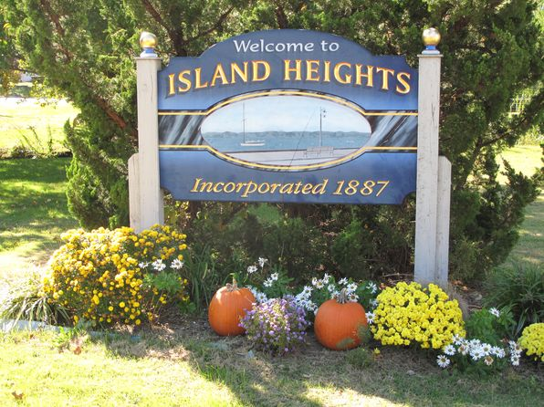 island heights real estate island heights nj homes for sale zillow. beautiful ideas. Home Design Ideas