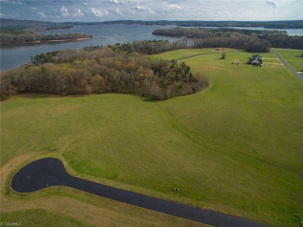 null bed null bath Vacant Land at 188 HOUSTON S HIDEAWAY LEXINGTON, NC, 27292 is for sale at 35k - 1 of 6