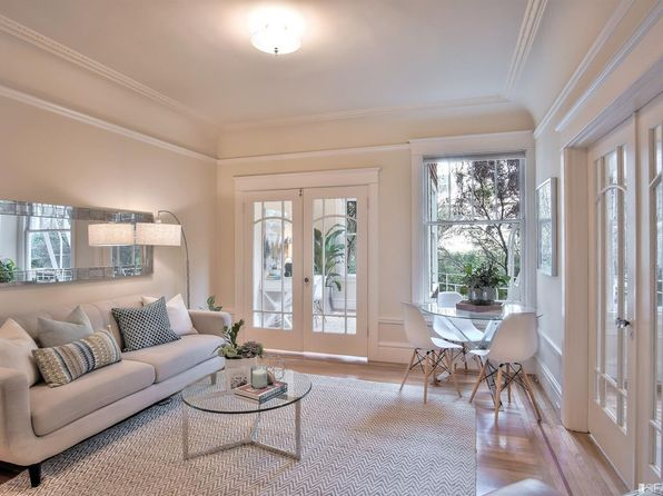 1 bed 1 bath Condo at 1278 3rd Ave San Francisco, CA, 94122 is for sale at 695k - 1 of 54