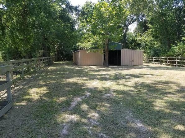 null bed null bath Vacant Land at 9401 Willow St Houston, TX, 77088 is for sale at 75k - 1 of 8