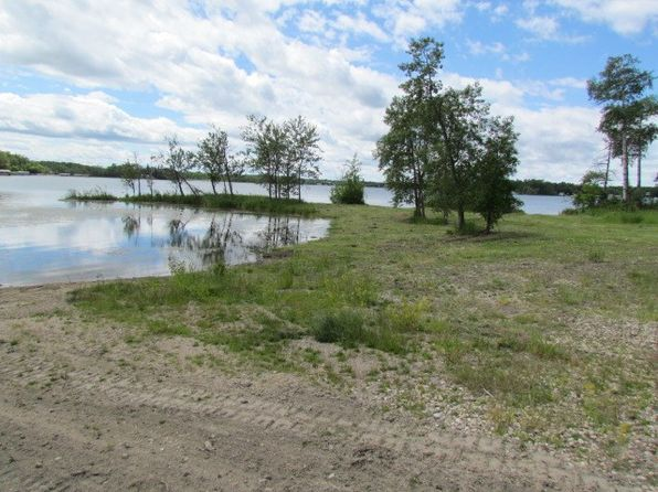 null bed null bath Vacant Land at 220 Twin Oaks Shr Lake Metigoshe, ND, 58318 is for sale at 299k - 1 of 8