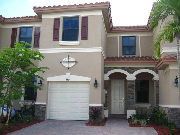 Houses For Rent In Hialeah Fl 105 Homes Zillow