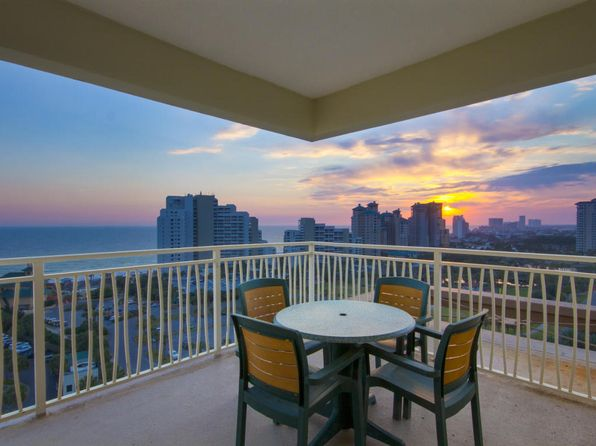 3 bed 3 bath Condo at 5002 S Sandestin Blvd Miramar Beach, FL, 32550 is for sale at 850k - 1 of 10