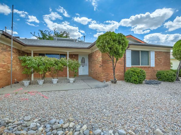 4 bed 2 bath Single Family at 12112 Tivoli Ave NE Albuquerque, NM, 87111 is for sale at 260k - 1 of 29