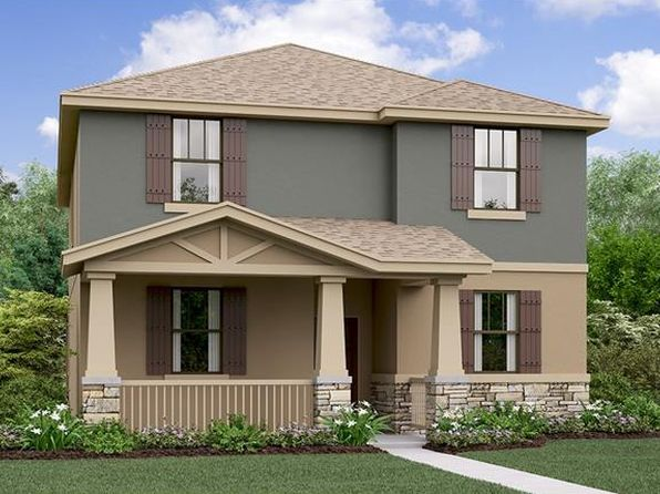 5 bed 3 bath Single Family at 21139 Pleasant Plains Pkwy Land O Lakes, FL, 34637 is for sale at 265k - 1 of 16