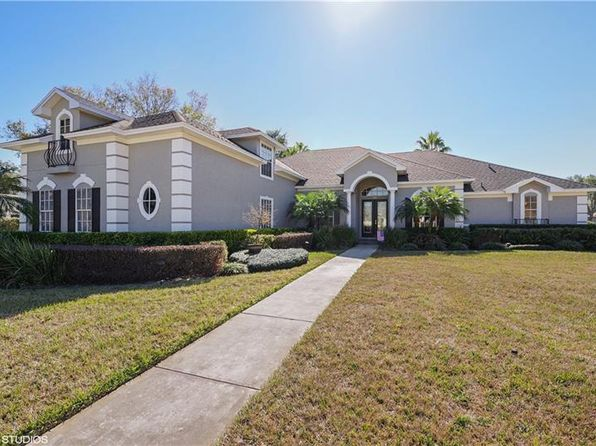 5 bed 5 bath Single Family at 271 Bald Eagle Run Lake Mary, FL, 32746 is for sale at 540k - 1 of 17