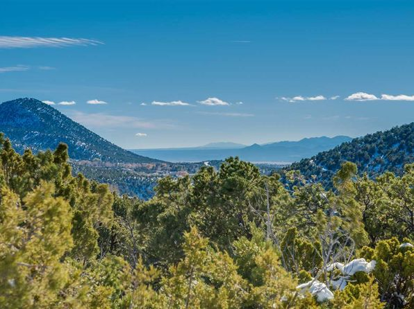 null bed null bath Vacant Land at 1977 Cerros Colorados Santa Fe, NM, 87501 is for sale at 169k - 1 of 7