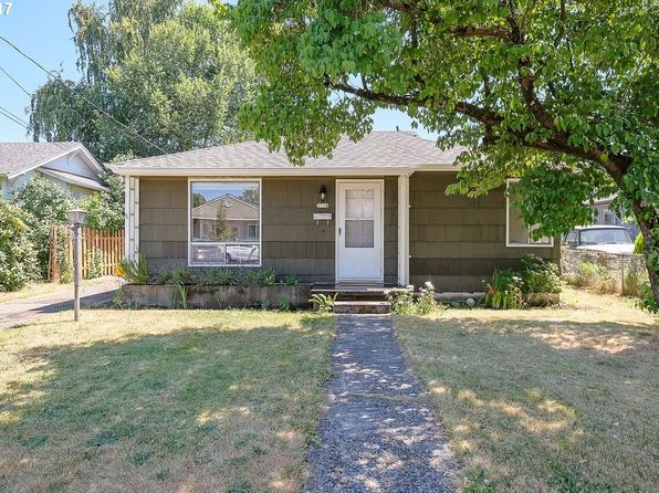 3 bed 1 bath Single Family at 3718 SE 72nd Ave Portland, OR, 97206 is for sale at 335k - 1 of 22