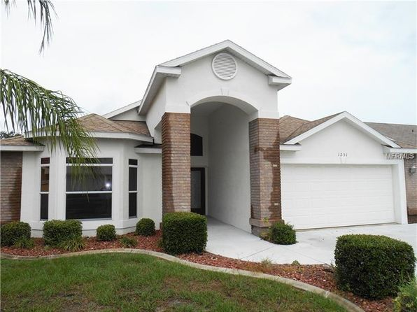 3 bed 3 bath Single Family at 1231 Venetia Dr Spring Hill, FL, 34608 is for sale at 169k - 1 of 21