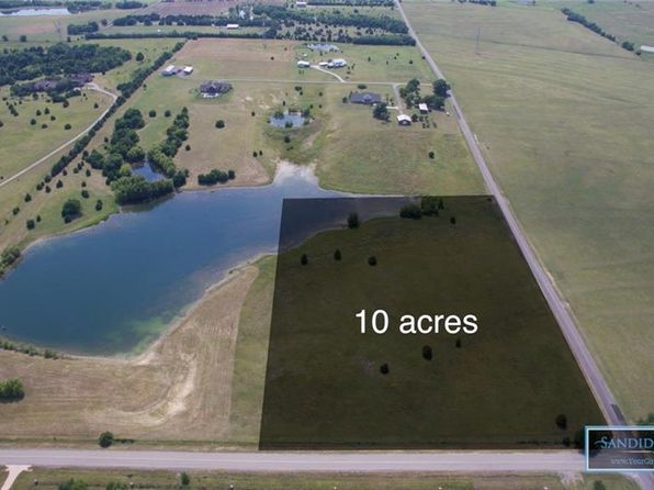 null bed null bath Vacant Land at 10AC County Road 176 Celina, TX, 75009 is for sale at 450k - 1 of 20