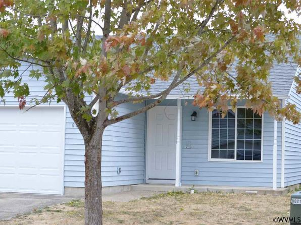 3 bed 2 bath Single Family at 687 Wisteria St Independence, OR, 97351 is for sale at 205k - 1 of 5