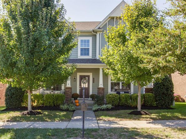 4 bed 3 bath Single Family at 306 Tippecanoe Dr Franklin, TN, 37067 is for sale at 490k - 1 of 30