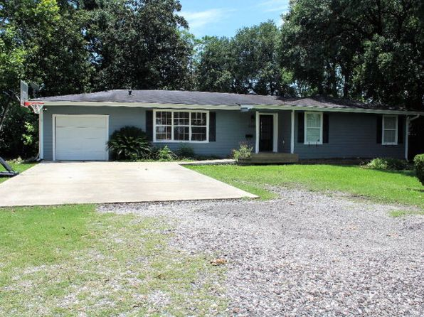 3 bed 2 bath Single Family at 5500 Monroe St Groves, TX, 77619 is for sale at 120k - 1 of 18