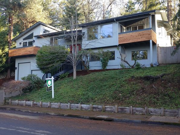 4 bed 3 bath Single Family at 2623 W 28th Ave Eugene, OR, 97405 is for sale at 475k - 1 of 24
