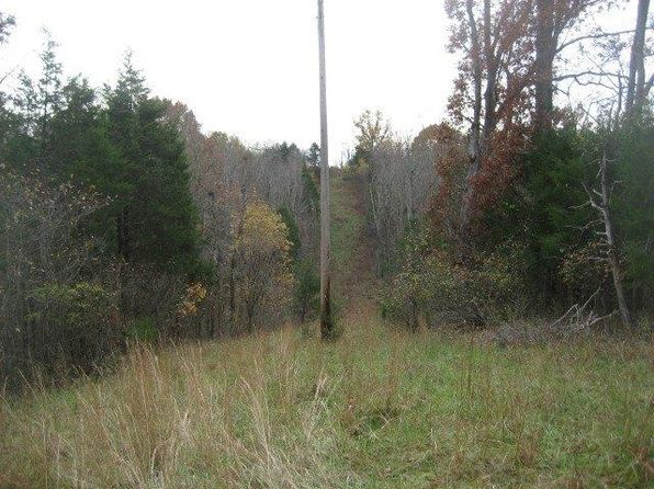 null bed null bath Vacant Land at 1594 Stratton Rd Salvisa, KY, 40372 is for sale at 80k - 1 of 15