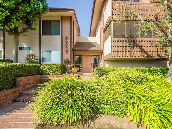 2 bed 2 bath Condo at 25925 Oak St Lomita, CA, 90717 is for sale at 375k - 1 of 18