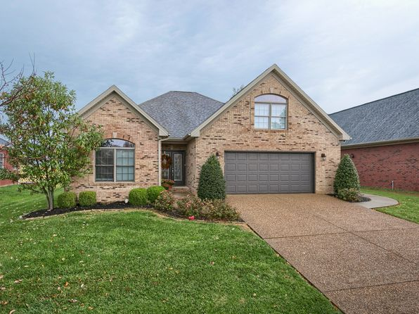 4 bed 3 bath Single Family at 1743 Sterling Valley Dr Owensboro, KY, 42303 is for sale at 290k - 1 of 24