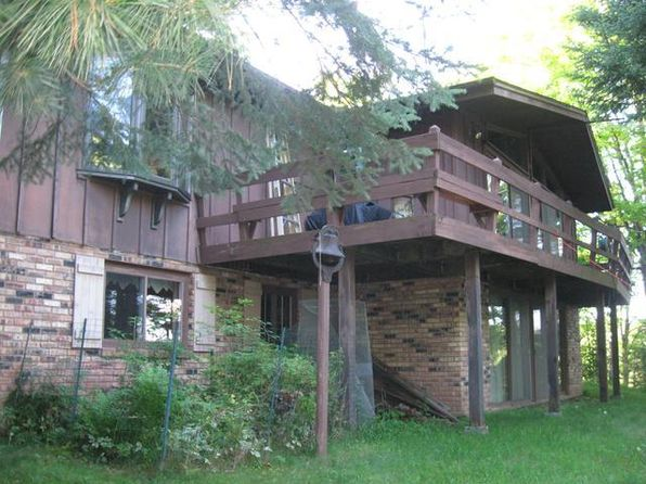 2 bed 2 bath Single Family at 9376 Blue Heron Rd Presque Isle, WI, 54557 is for sale at 325k - 1 of 17