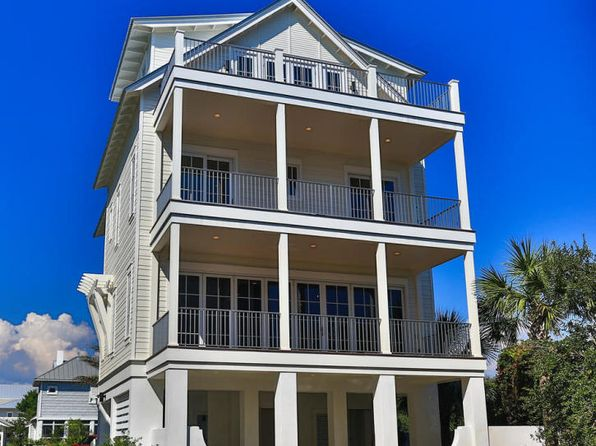 5 bed 6 bath Single Family at 6 Winston Ln Rosemary Beach, FL, 32461 is for sale at 3.49m - 1 of 55