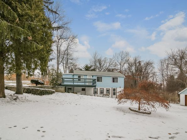 2 bed 2 bath Single Family at 5 Irby Rd Patterson, NY, 12563 is for sale at 175k - 1 of 19
